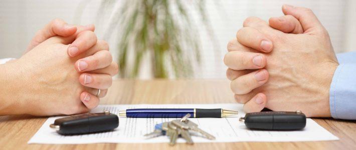 Chi ha diritto a percepire gli assegni familiari in caso di separazione o divorzio?