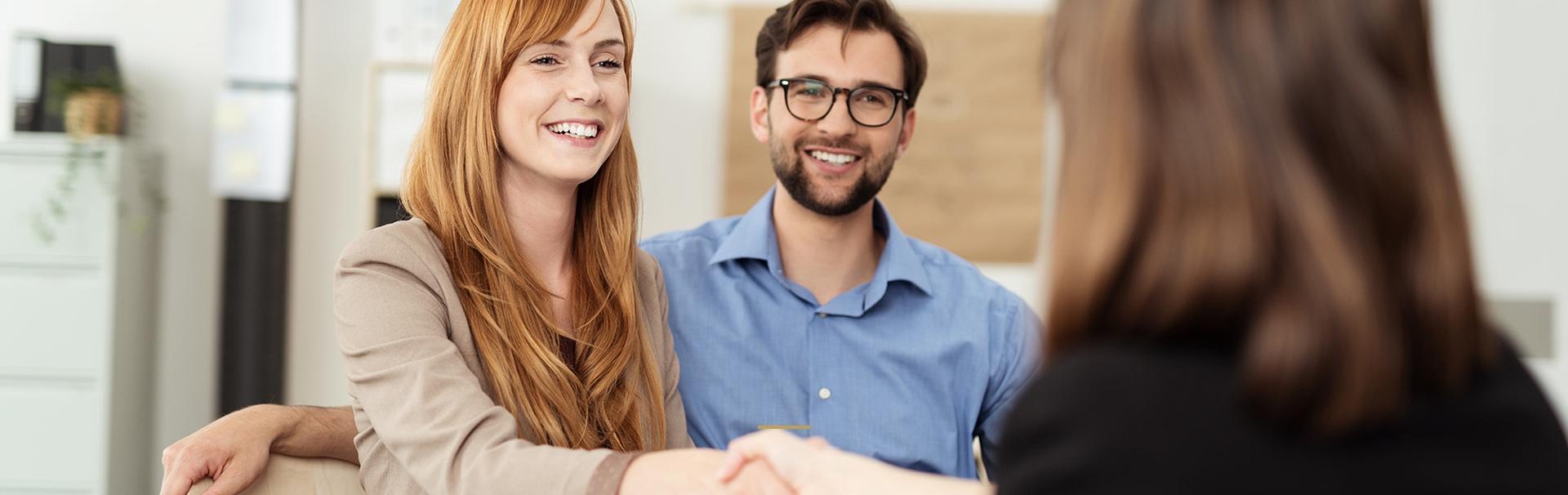 Mediazione Familiare: gestione del conflitto e tutela legale nella fase di separazione o divorzio