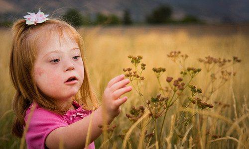 Quali sono i riconoscimenti economici a favore dei bambini disabili?