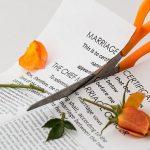 Immagine Divorzio 2
