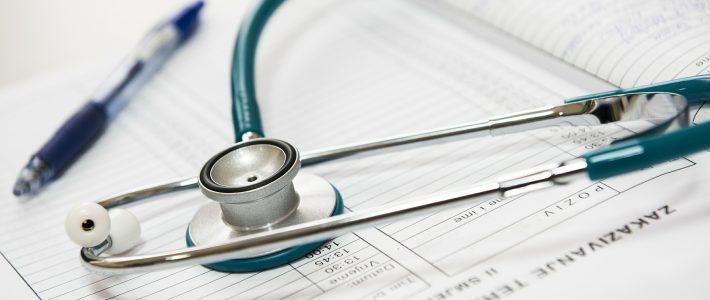Persona in stato vegetativo: a chi spettano le scelte terapeutiche?
