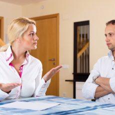 Separazione e mantenimento figli: le spese straordinarie vanno rimborsate anche se manca l'accordo