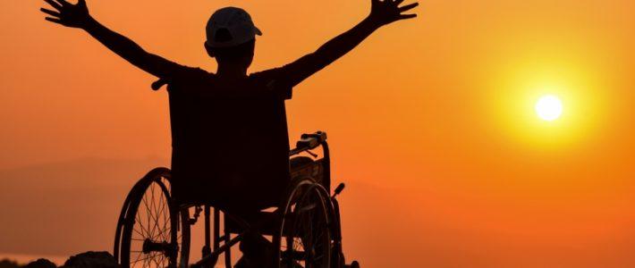 Legge del dopo di noi: quali tutele prevede a favore dei disabili?